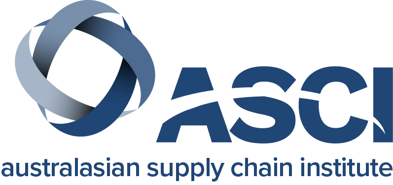 ASCI Supply Chain Careers